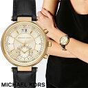マイケルコース 時計<br /> mIchael kors watch mIchael kors ...