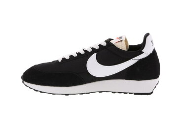 NIKE AIR TAILWIND(487754-009)【ナイキ エアテイルウインド】【メンズファッション】【シューズ】【スニーカー】【靴】【フットウェア】