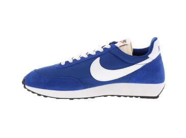 NIKE AIR TAILWIND(487754-405)【ナイキ エアテイルウインド】【メンズファッション】【シューズ】【スニーカー】【靴】【フットウェア】