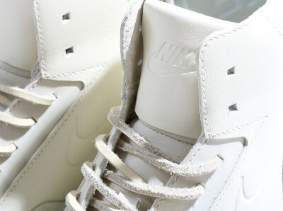 timeless design 499aa 06f44 NIKE DYNASTY HI 17 TC - SOFT PEARLSAIL-SUMMIT WHITE New brand   fidstmr20171201232743jimage ...