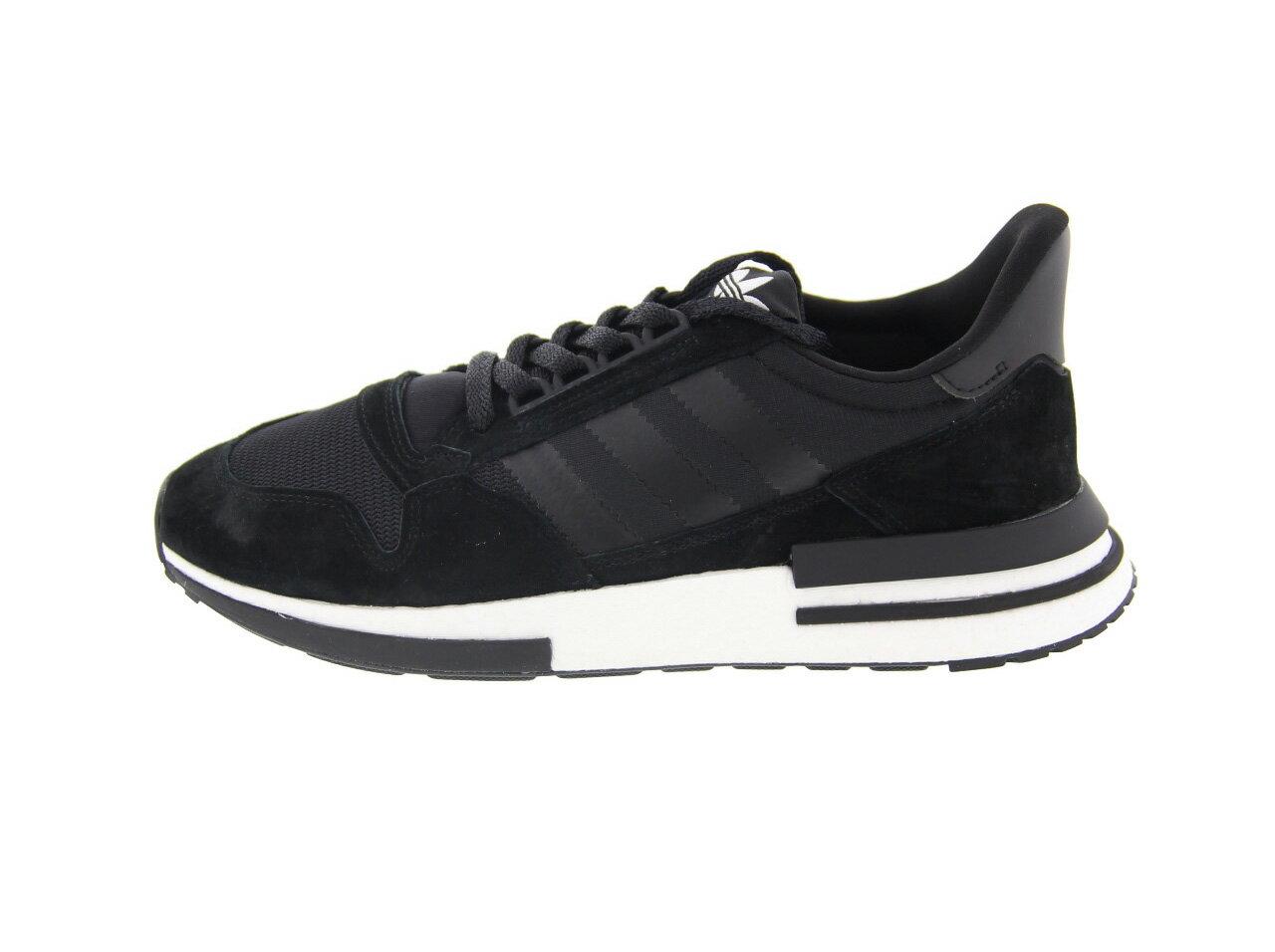 メンズ靴, スニーカー adidas ZX 500 RM(B42227) ZX500 RM