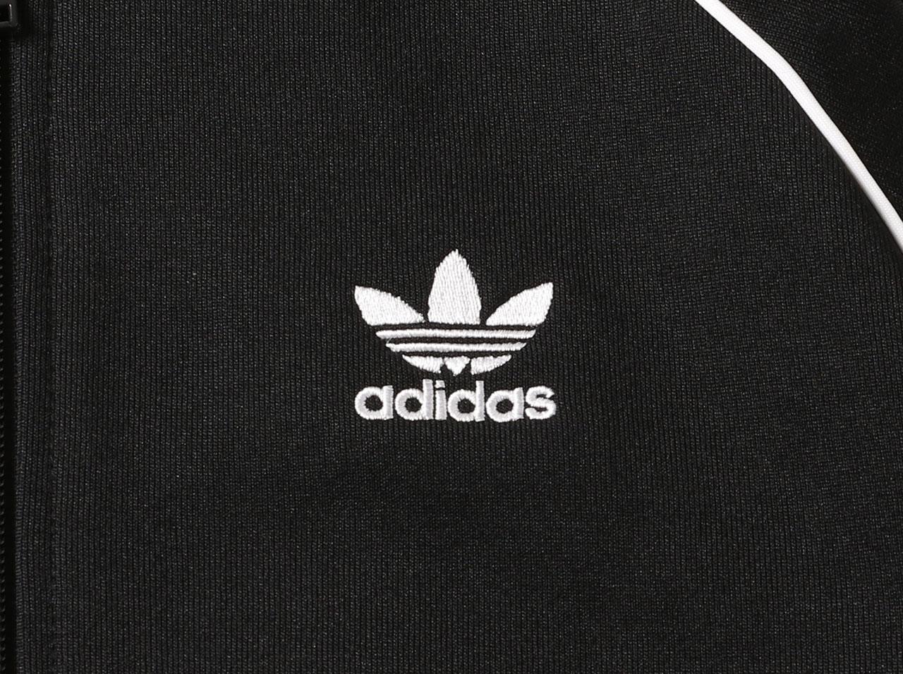 adidas SST TRACK TOP(CW...の紹介画像3