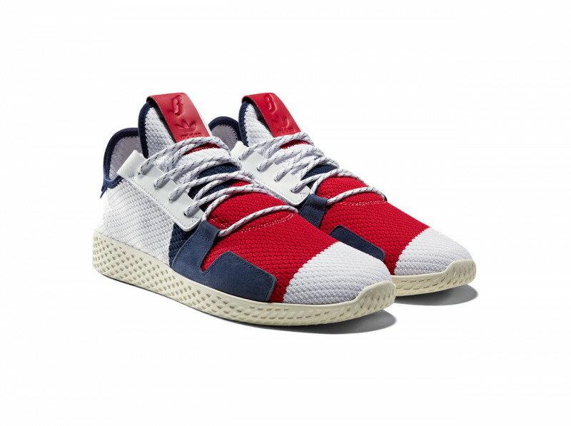 メンズ靴, スニーカー 60OFF!adidas Consortium TENNIS HU BBC BB9549)