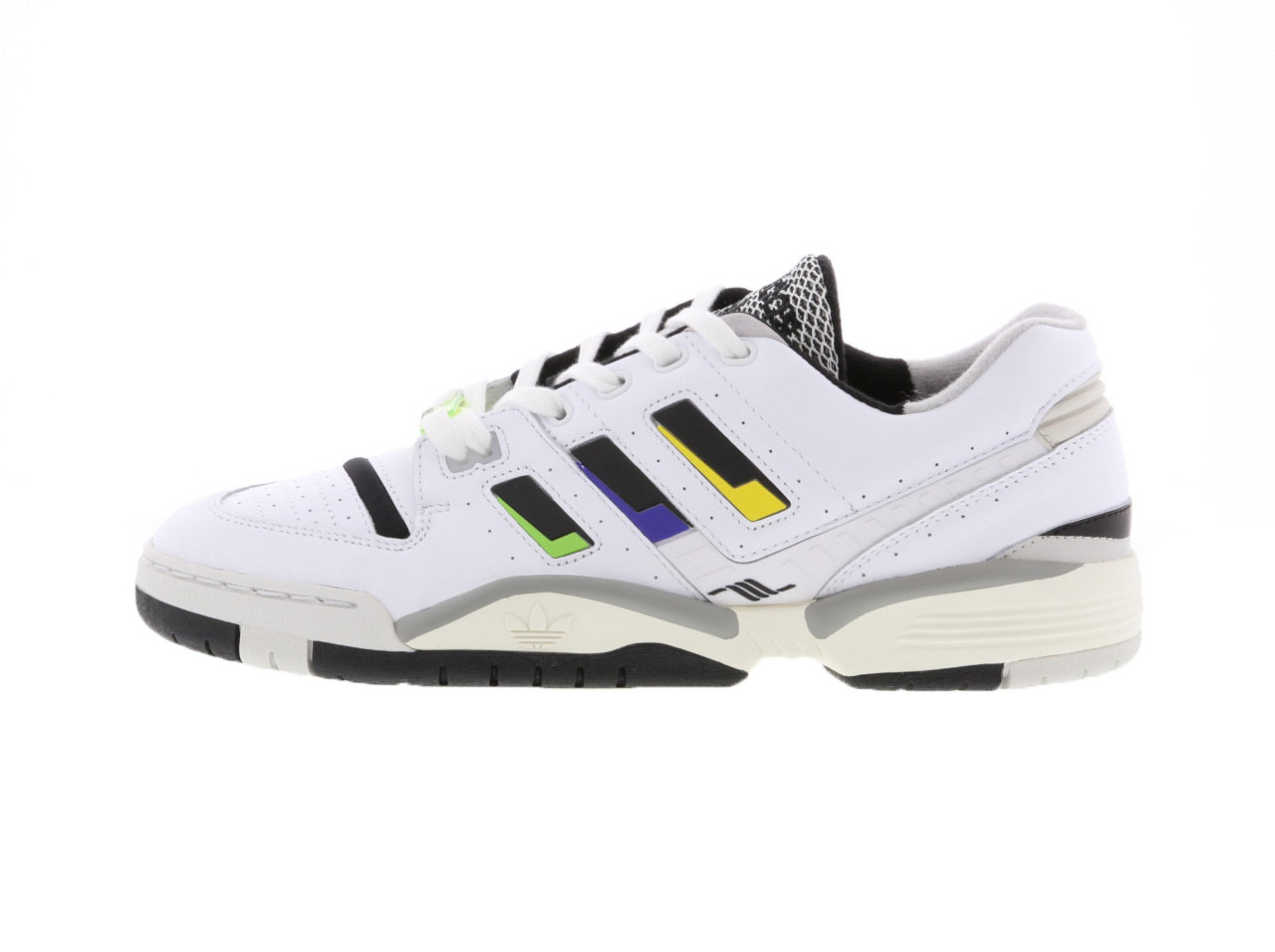 メンズ靴, スニーカー 40OFF!adidas TORSION COMP(EE7376)