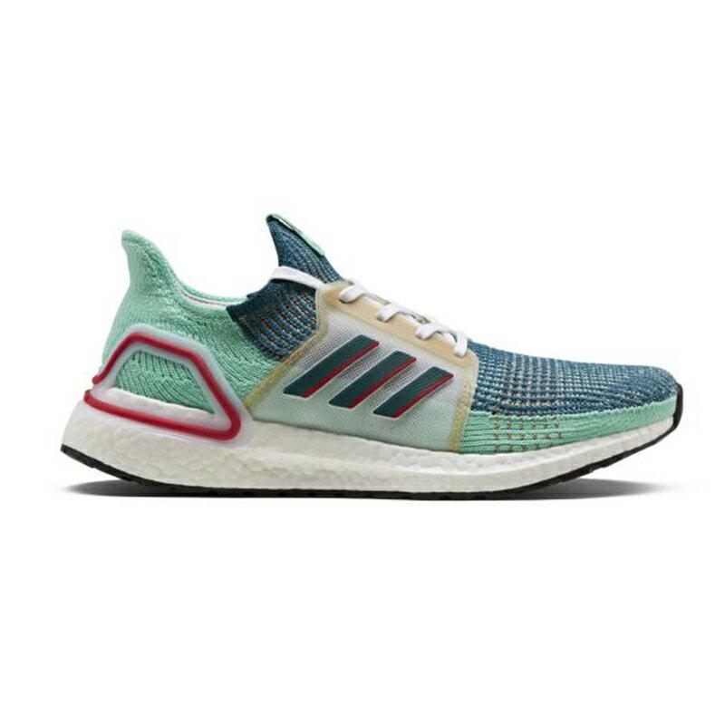 メンズ靴, スニーカー 50OFF!adidas consortium ULTRABOOST 19 CONSORTIUM(EE7516)
