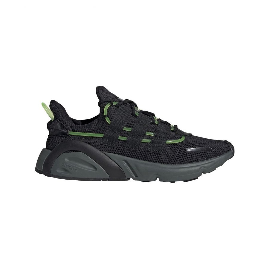 メンズ靴, スニーカー OUTLETadidas Consortium x LXCON(EF9678)