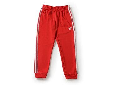 【OUTLET特価】adidas Originals SST TRACK PANTS(FM3808)【ナイキ】【メンズファッション】【ボトムス】【パンツ】【スポーツ】【ストリート】【ストアレビュー記載でソックスプレゼント対象品】