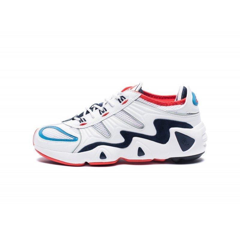 メンズ靴, スニーカー OUTLETadidas consortium FYW S-97(G27704)