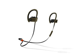 UNDEFEATED X BEATS BY DRE POWERBEATS 2 WIRELESS(152-UNBE2PW2)【アンディフィーテッド × ビーツ バイ ドレ パワービーツ2 ワイヤレス】