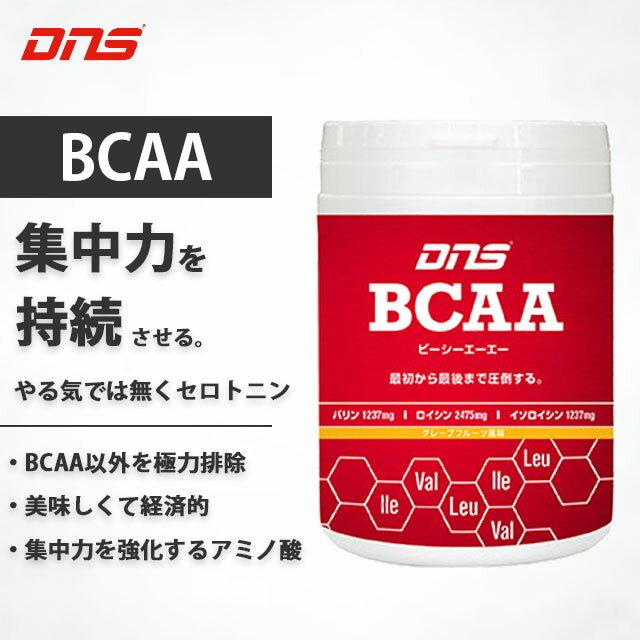 BCAA パウダー