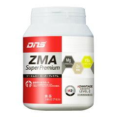 【ポイント10倍!最新作2013年モデル】DNS (ディーエヌエス) マグネシウムサプリメント ZMAスー...