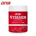 ☆DNS ビタミン スーパープレミアム ディーエヌエス サプリメント 90粒カプセル 549mg あす楽