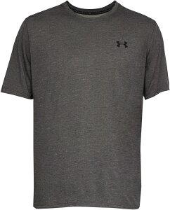 セール価格【公式】アンダーアーマー(UNDER ARMOUR)tシャツ UAスレッドボーンショートスリーブ ( トレーニング トレーニングウェア フィットネス ウェア/Tシャツ/MEN メンズ ) 1325029 トレーニング tシャツ メンズ ブランド