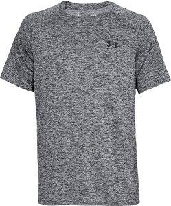 セール価格【公式】アンダーアーマー(UNDER ARMOUR)tシャツ UAテック 2.0 ( トレーニング トレーニングウェア フィットネス ウェア/Tシャツ/MEN メンズ ) 1326413