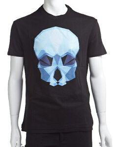 ニールバレット【Neil Barrett】Tシャツ/半袖/丸首ニールバレット【Neil Barrett】Tシャツ/半袖...