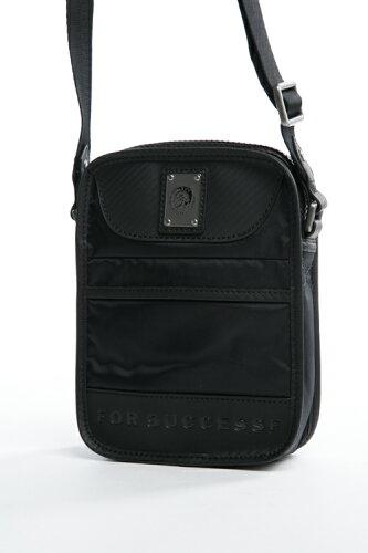 ディーゼル DIESEL ディーゼル ショルダーバッグ カバン 鞄 TECHNO ON THE ROAD NEW X03213 P0542 ...