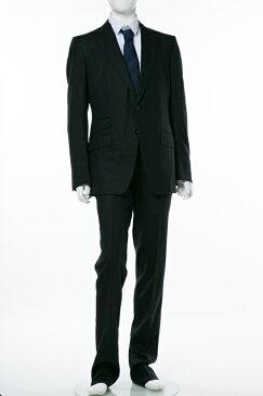 トムフォード TOM FORD スーツ 2ピーススーツ ビジネススーツ 7R E メンズ 216R29 21YA4C ダークネイビー 送料無料 2017年秋冬新作