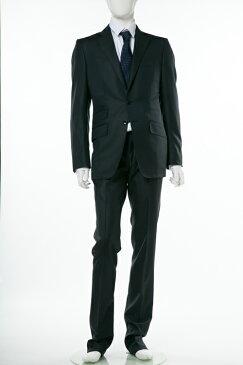 トムフォード TOM FORD スーツ 2ピーススーツ ビジネススーツ 7R B メンズ 222R08 21YA4C ネイビー 送料無料 2017年秋冬新作