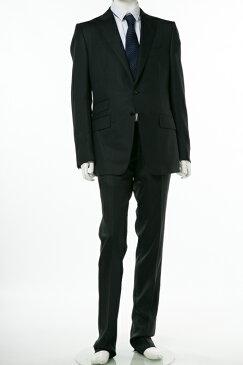 トムフォード TOM FORD スーツ 2ピーススーツ ビジネススーツ 7R D メンズ 222R36 21YA4C ダークネイビー 送料無料 2017年秋冬新作