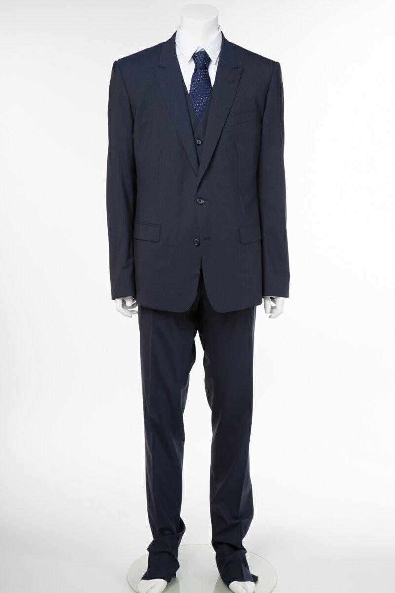 スーツ・セットアップ, スーツ  DOLCEGABBANA 3 2 MARTINI G1XMMT FUBBG