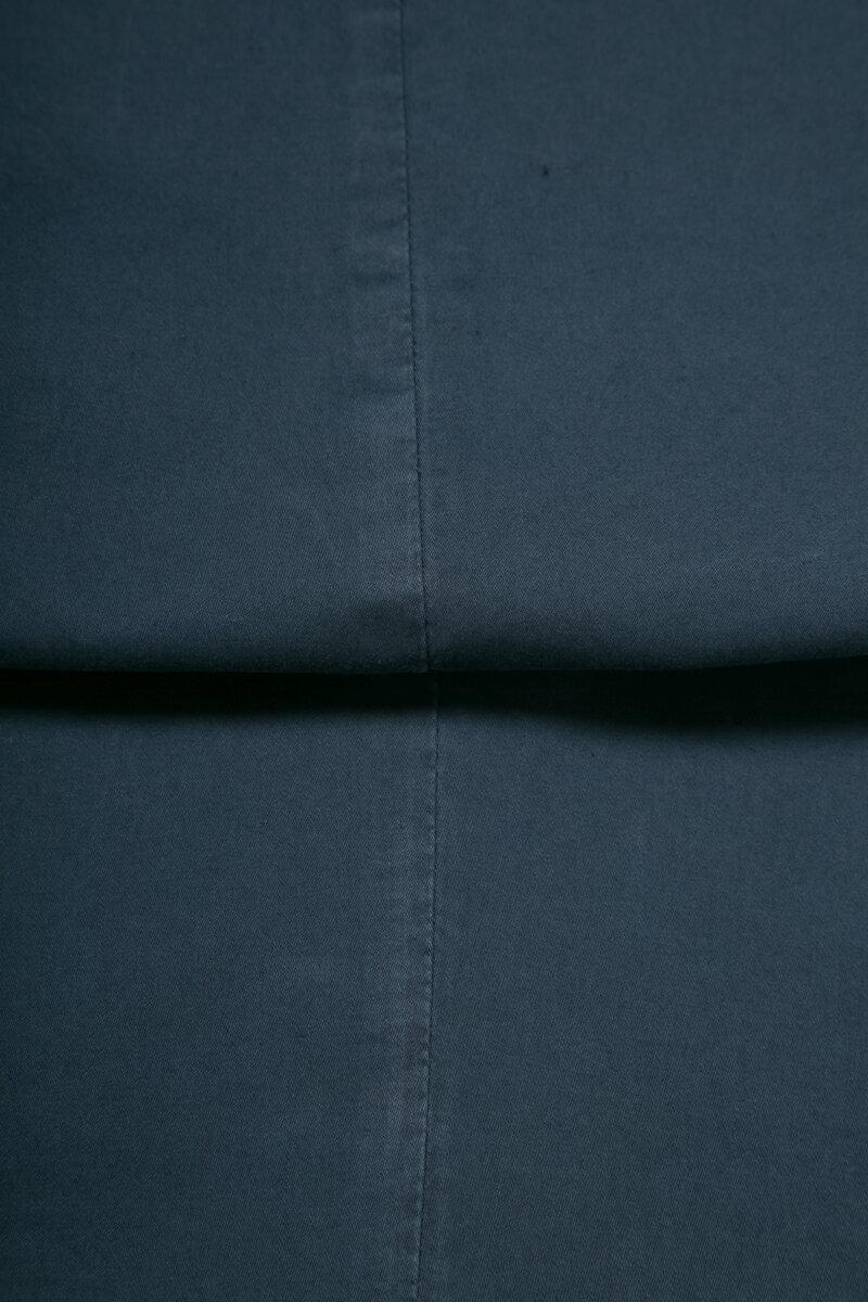 PT01 ピーティーゼロウーノ パンツ スラックス チノパン BUSINESS SUPER SLIM FIT メンズ CODT11 NT22 ネイビー  楽ギフ_包装 2019年春夏新作 【ラッキーシール対応】 2019SS_SALE