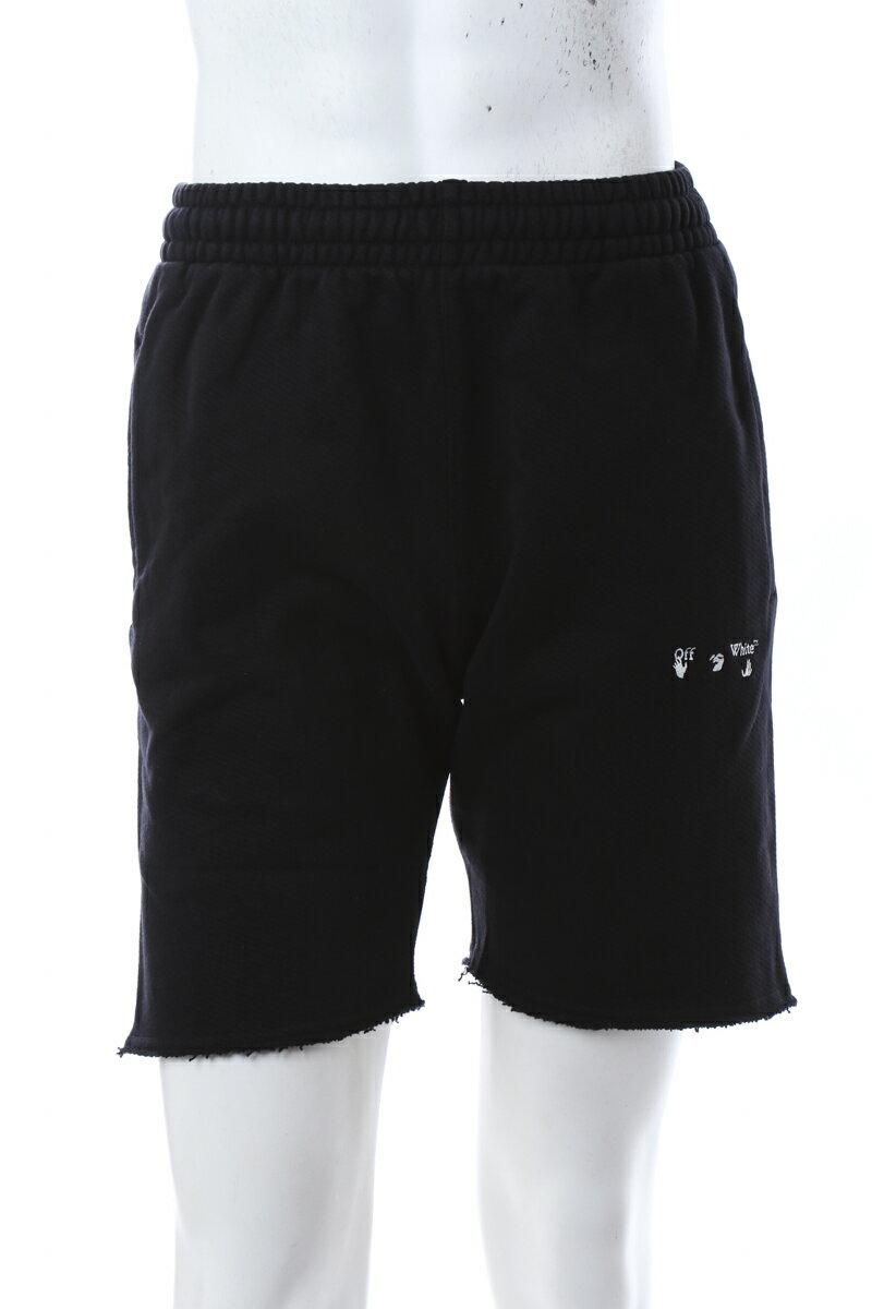 メンズファッション, ズボン・パンツ  OFF-WHITE OMCI006R21FLE0051001 CI006R21 FLE005 2021 2021SSSALE