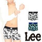 Lee(リー)メイサイボクサーパンツ/メンズ