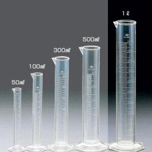 小学校の理科実験に最適通常在庫品です。数量によってはお取り寄せとなります。ケミカルメスシ...