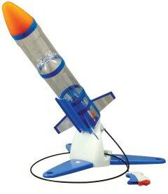 ペットボトルロケット製作キットII