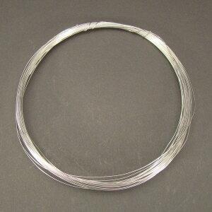 ニクロム線(電熱線)0.4×10m
