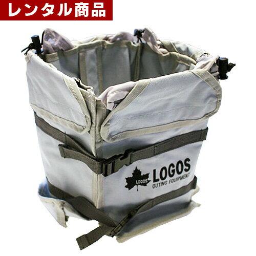 【レンタル】 ウェイトバッグ