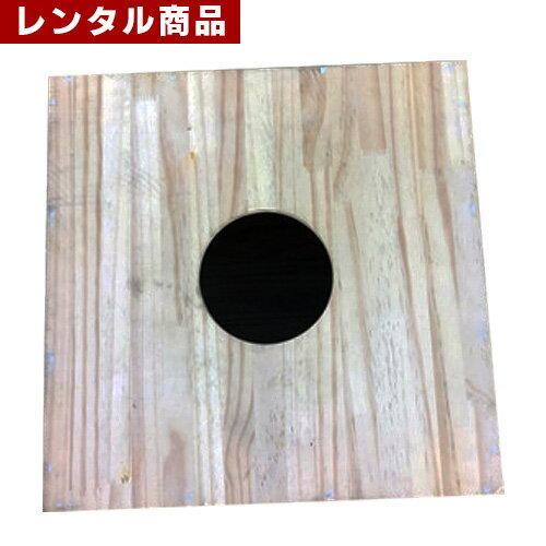 【レンタル】 桐箱