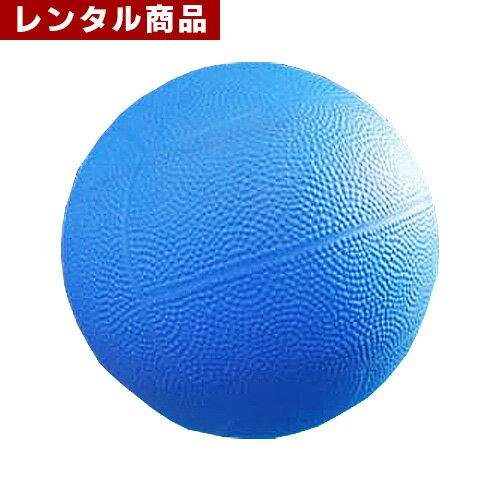 【レンタル】 ゴールボール