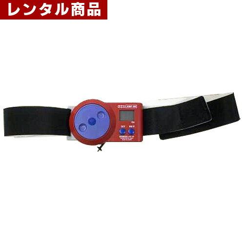 【レンタル】 垂直跳び計測器
