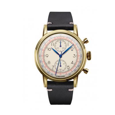腕時計, 男女兼用腕時計 UNDONE URBAN Killy