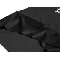 5PREVIEW(ファイブプレビュー)MICHELLEJERSEYTOP(BLACK)[Tシャツ/カットソー/オーバーサイズ/プリント/グラフィック/ロゴ/WOMEN][ブラック]
