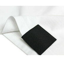 UEG(ウーサーエジェッタ)OVERSIZEDTEEFINISEUROPAE(WHITE)[Tシャツ/カットソー/オーバーサイズ/UNISEX][ホワイト]