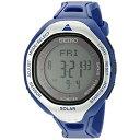 セイコー SEIKO 腕時計 SBEB011 プロスペックス アルピニスト 富士山世界文化遺産登録記念 冠雪モデル 輸入