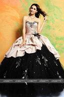 カラードレス結婚式二次会演奏会