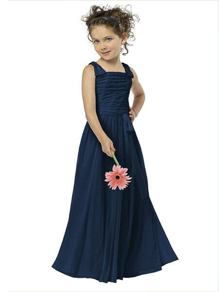 サイズオーダー子供ドレス子どもドレス子供服パーティードレスワンピース女の子フラワーガールプリンセス衣装ピアノ発表会結婚式フォーマル
