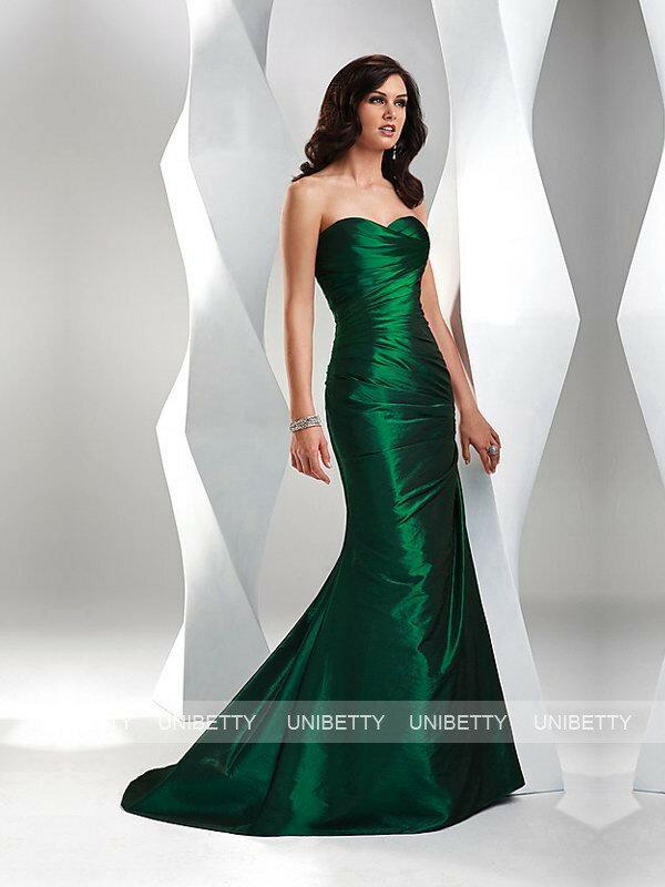 レディースファッション, ドレス  pl0134