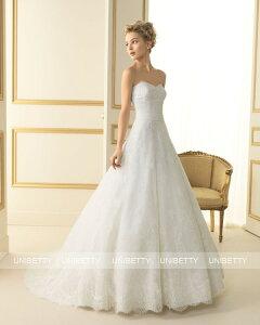 0c937a682a7e7 オーダーメイド ウェディングドレス - ウェディングドレスの専門店 ...