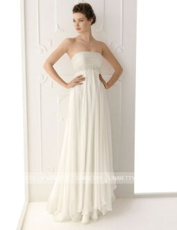 Wedding dress wedding dress order wedding sheath wedding wedding feast concert parties bride WS2259