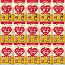 【送料無料】ニップン ハート(薄力粉)15袋セット 1箱 7...