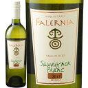 ソーヴィニヨン ブラン グラン レセルバ[2019]ビーニャ ファレルニア 白 750ml Vina Falernia [Sauvignon Blanc Gran Reserva] チリ エルキ ヴァレー 白ワイン
