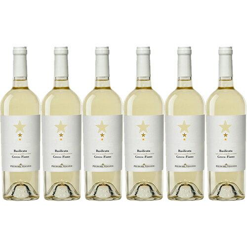 ワイン, 白ワイン 62018 750ml6 1 Feudi del VescovoGreco Fiano