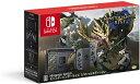 Nintendo Switch モンスターハンターライズ スペシャルエディション/Switch/HADSKGAGL/C 15才以上対象 新品 即納 モンハン モンスターハンター ライズ スイッチ 同梱 送料無料 ソフト ダウンロード 予約