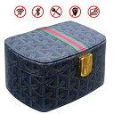 【Lサイズ】スマートキー 電波遮断 ボックス リレーアタック対策 ボックス 箱