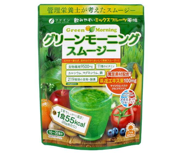 ダイエットドリンク, 酵素配合飲料  200g
