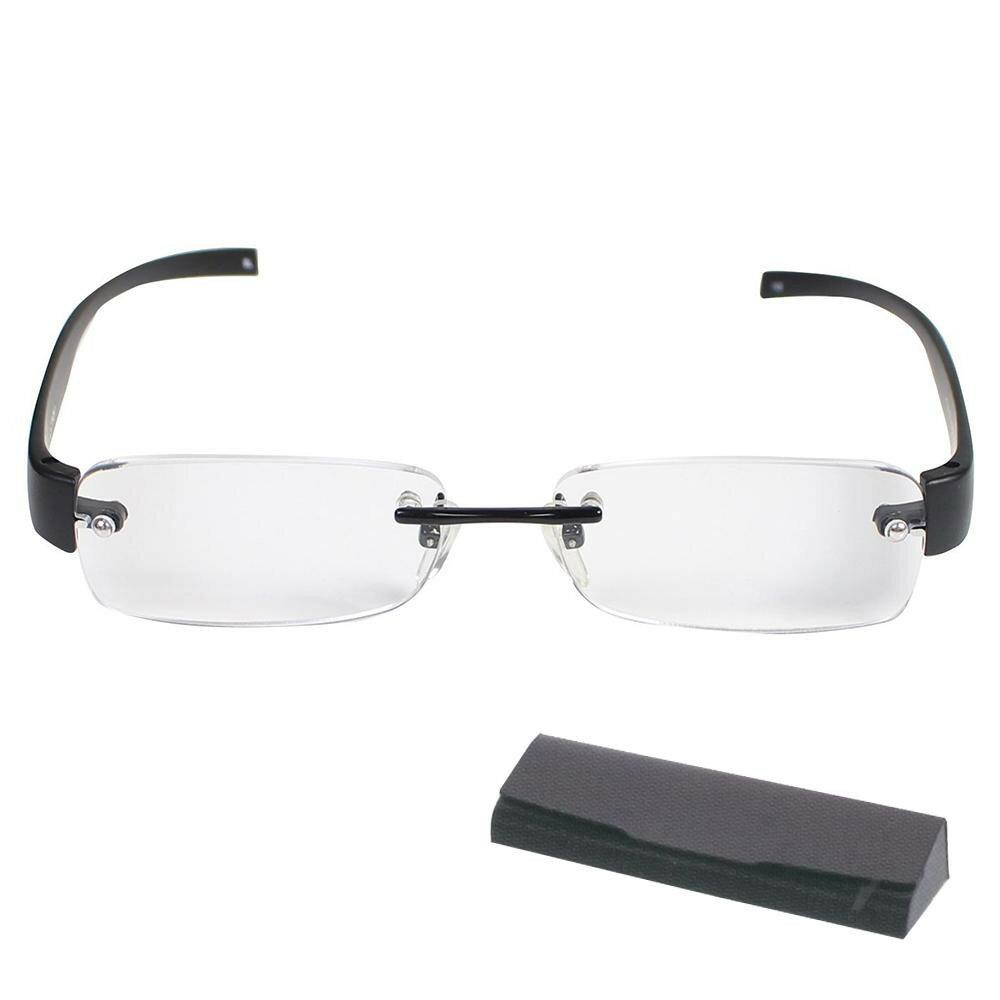 眼鏡・サングラス, 老眼鏡  BL1.00Z70029